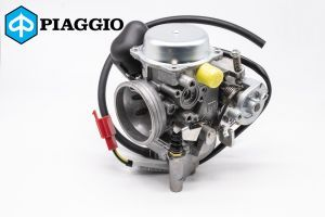 Carburateur d'origine PIAGGIO