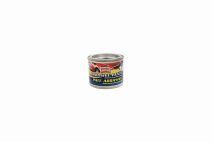 Pate abrassive efface rayures Arexons - 150ml